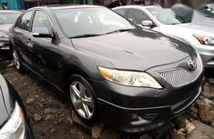 Toyota Camry Sport 2010 for sale
