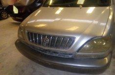 Lexus RX 300 2003 for sale