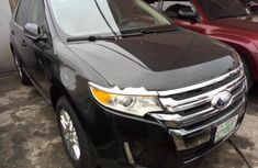 Ford Edge 2013 ₦4,300,000 for sale