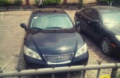 Lexus ES 330 2006 for sale