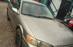 Very Clean Toyota Camry 1999 for sale