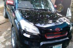 Kia Soul 2010 For Sale