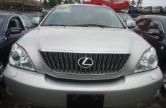 2005 Lexus Rx330 for sale