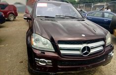 Mercedes-Benz CLK 2007 for sale