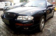 Mazda Millennia 1996 for sale