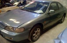 Honda Accord 1995 for sale