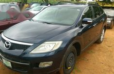 Mazda CX-7 2009 for sale