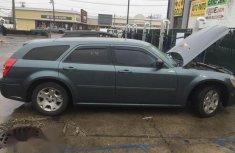 Tokunbo Dodge Magnum 2007 for sale