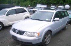 Volkswagen golf4 for sale 2003