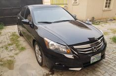 Honda V6 2009 for sale