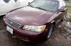 Toyota Camry LE 2000 for sale