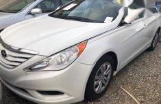Clean Hyundai Sonata 2011 for sale
