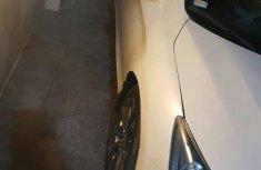 Honda Accord 2015 White for sale