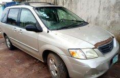 Mazda 110 2000 For Sale