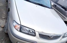 Mazda 626 2000 for sale