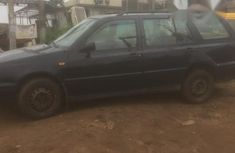 Volkswagen Golf Wagon 1998 For Sale