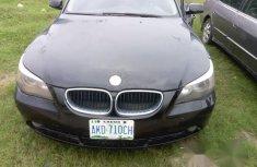 BMW 2800 2003 Black for sale