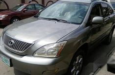 Lexus RX350 2007 for sale