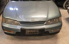 Honda Accord Coupe 1996  for sale