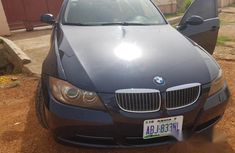 BMW 528i 2012 Gray for sale