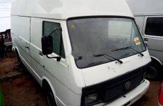 2007 Volkswagen LT for sale