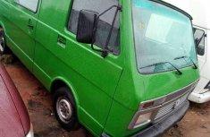 1997 Volkswagen LT for sale in Lagos
