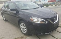 Nissan Sentra 2016 for sale