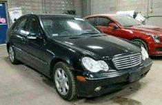 2009 Mercedes Benz C240 for sale