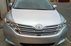 Toyota Venza 2010 for sale