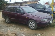 Used Toyota Carinna 1999 for sale