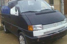 Volkswagen Transpoter 2002 for sale
