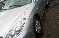 2005 Lexus ES for sale