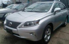 2013 Lexus RX Petrol Automatic for sale