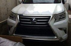 2017 Lexus GX for sale in Lagos