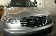 2008 Infiniti FX 6 Automatic for sale at best price
