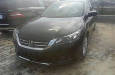 2015 Honda Accord 6 Automatic for sale at best price
