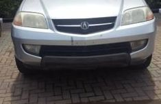 Acura MDX 2003 ₦1,850,000 for sale