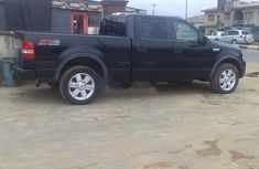 Ford F-150 2007 ₦3,200,000 for sale