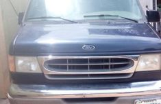 2003 Ford E350 Bus for sale