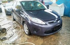 Tokunbo Ford Focus 2012 for sale