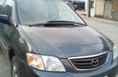 Mazda MPV 2000 for sale