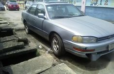 Neatly Used Toyota Camry 1994 for sale