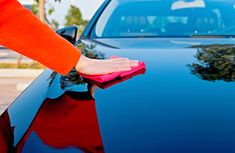 7 tricks to make your car outshine your neighbour's