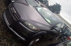 Audi Q7 2005 for sale