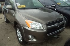 2006 Toyota Rav4 for sale
