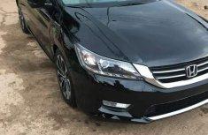 2013 Honda Accord for sale