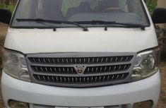 Neatly Used Toyota Hiace 2003 White For Sale