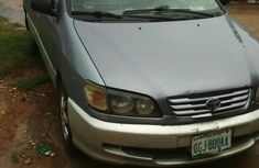 Used Toyota Picnic 2000  For Sale