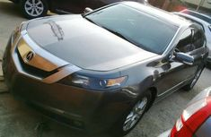 Acura ZDX 2010 for sale