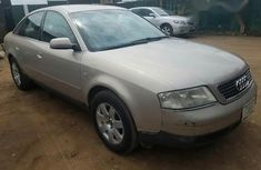 Audi A6 2.4 2003 for sale